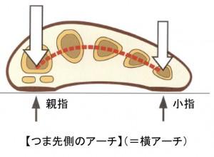 歩行差し替え用 - コピー (109)